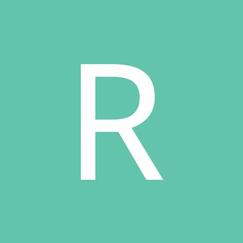 All Activity - RuneWild RSPS